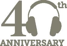 Ema Electronics 40 Anniversary
